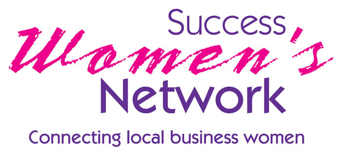 Success Womens Network
